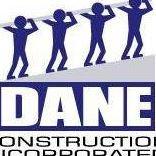 Dane Construction