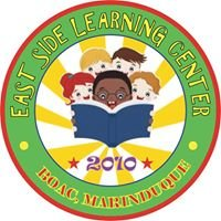 Eastside Learning Center