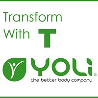 Transform With T