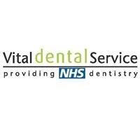 Vital Dental Service