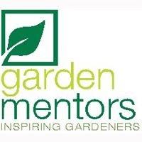 Garden Mentors NZ
