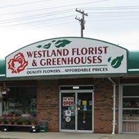 Westland Florist and Greenhouse