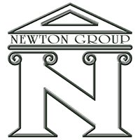 Newton College Group