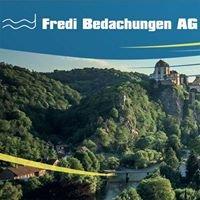 Fredi Bedachungen AG