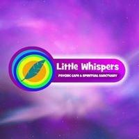 Little Whispers Sanctuary