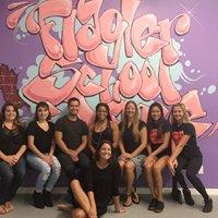 Flagler School of Dance