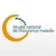 Musée national de l'Assurance maladie