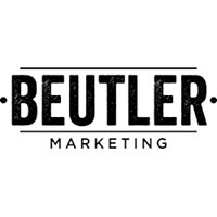 Beutler Marketing