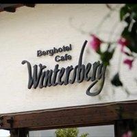 Berghotel Wintersberg