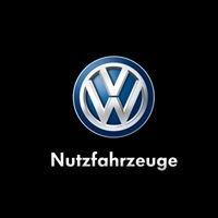 VW Nutzfahrzeuge Jörg O. Richter