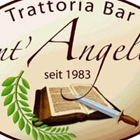 Sant' Angelo - Trattoria & Bar