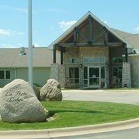 La Porte City Nursing & Rehab Center