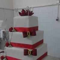 Pâtisserie Nawarellouz Som3a