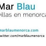 Villas Mar Blau Menorca