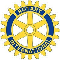 Mooresville Lake Norman Rotary