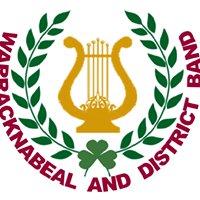 Warracknabeal & District Band