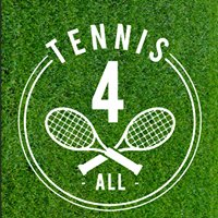 Tennis4All Tennis