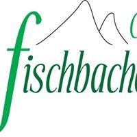 Gasthof Fischbacherhof