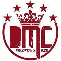 DMC Recording