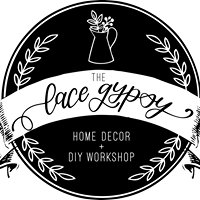Lace Gypsy-Home Boutique and Studio