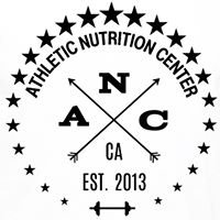 Athletic Nutrition Center