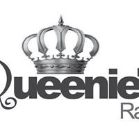 Queenie's Rack Mobile Boutique