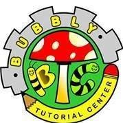 Bubbly Tutorial Center