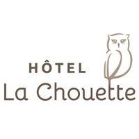 Hotel-La-Chouette