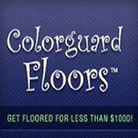 Colorguardfloors.com