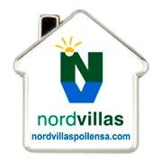 Nord Villas Pollensa