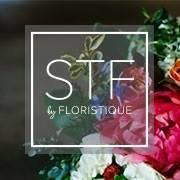 Suwanee Towne Florist