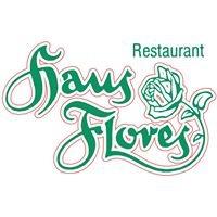 Restaurant Haus Flores