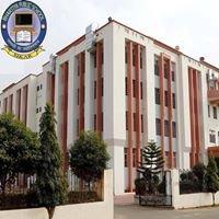 Bhartiya Educational Group