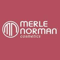 Merle Norman North Little Rock