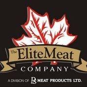 The Elite Meat Company