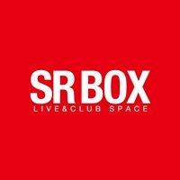 SR BOX