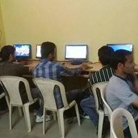 Group Infotech Computer Education Institute/Unique Tutorials