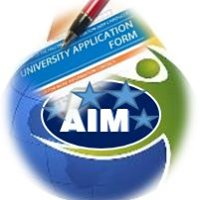 The American Institute Of Management Science - AIM