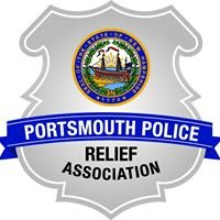 Portsmouth Police Relief Association