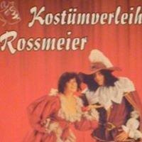 Kostümverleih Rossmeier