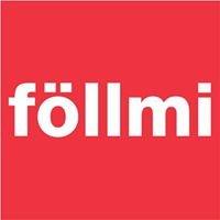 Föllmi AG Bauunternehmung