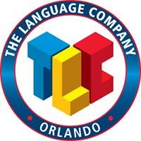 The Language Company - Orlando
