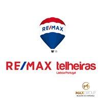 Remax Telheiras