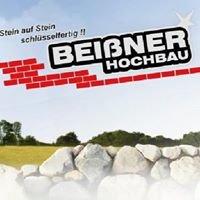 Beißner Hochbau GmbH