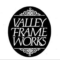 Valley Frame Works & Circa Now Gallery