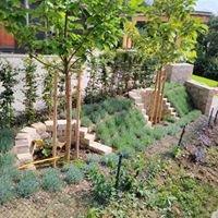 Gartenbau Bellaqa