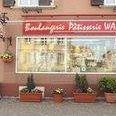 Wantz Boulangerie Pâtisserie