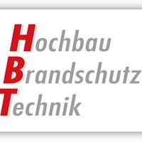 Hochbau Brandschutz Technik GmbH