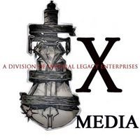 Ixether Media A Division Of ILE LLC
