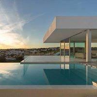WMP Bau GmbH - Immobilien - Planung und Bau